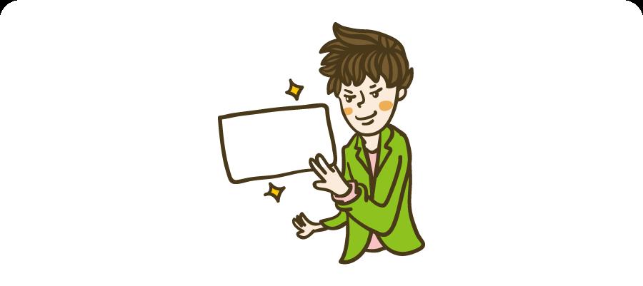 カヤノ|note