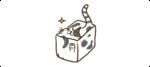 猫ボックス